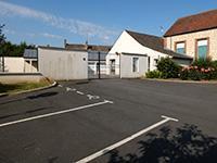 Ecole primaire La Brosse-Montceaux