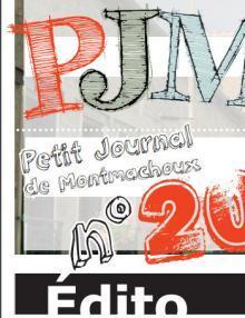 Vignette PJM n°20