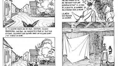 Pages 1 et 2